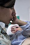 Bagram medics save Afghan family from losing three generations DVIDS356967.jpg