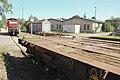 Bahnbetriebswerk lokwelt freilassing 8.jpg