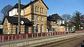 BahnhofMettmannStadtwald03.JPG