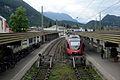 Bahnhof Kufstein Bahnsteig 21 22.JPG