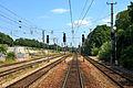 Bahnhof Maxing Sch AS Ost.JPG