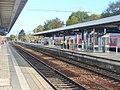 Bahnhof Memmingen (Memmingen Railway Station) - geo.hlipp.de - 43422.jpg