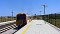 Bahnhof Petra Mallorca.jpg