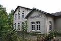 Bahnhof Wankendorf.jpg