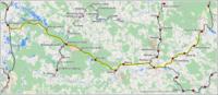 Bahnstrecke Schwandorf–Furth im Wald.png