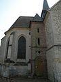Bailleul-sur-Thérain église 6.JPG