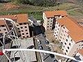 Bairro Jardim Esperança vista pela caixa d´água do Conjunto Residencial Jardim dos Amarais I. - panoramio (9).jpg