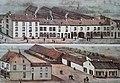 Bakkerijen & melkerijen Maagdendries, Maastricht (album P Regout, 1865).jpg
