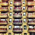 Balconies in Toronto.jpg