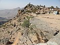 Balcony Walk, Jebel Shams, Oman (37126211335).jpg