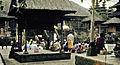 Bali1981-002.jpg
