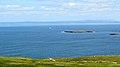 Ballaghaline, Galway Bay, Doolin (506358) (27008646170).jpg