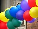 Balloons (7889858270)