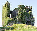 Ballycarbery Castle-IMG 5551.jpg