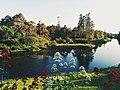 Ballynahinch Castle Hotel, Recess, Ireland (Unsplash).jpg