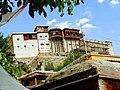Baltil Fort Hunza August 2018.jpg