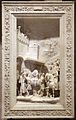 Bambaia, frammenti del monumento a gastone de foix, 1517-22, storie 04.JPG