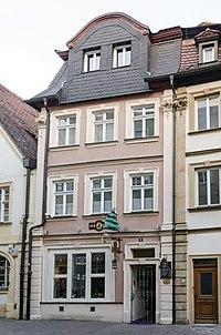 Bamberg, Austraße 8-001.jpg