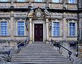 Bamberg Neue Residenz Portal 2 1.jpg