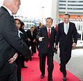 Ban Ki-moon and Tibor Tóth - Flickr - The Official CTBTO Photostream.jpg