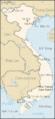 Ban do Viet Nam.png