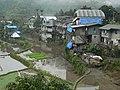 Banaue town (3293973145).jpg