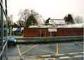 Banbury station Mk1.png
