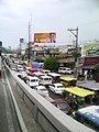 Bangkal, Makati, 1233 Metro Manila, Philippines - panoramio.jpg