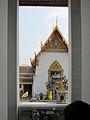 Bangkok 2014 PD 064.jpg