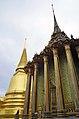 Bangkok Grand Palace Wat Phra Kaew double.jpg