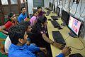 Bangla Wikipedia National Seminar and Workshop - Hijli College - West Midnapore 2015-09-28 4388.JPG