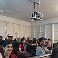 Bangla Wikipedia Workshop at World University of Bangladesh (13).jpg