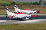 Bangladesh Air Force K-8 (11).png