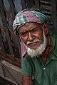 Bangladesh Dhaka (34190060).jpg
