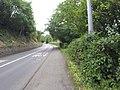 Bangor, UK - panoramio (419).jpg