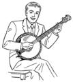Banjo (PSF).png
