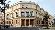 Bank Handlowy Traugutta 7-9 02.jpg