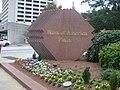 Bank of America Atlanta 2.jpg