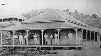 Bank of New South Wales, Townsville, ca. 1873.tiff