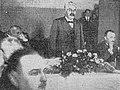 Banquet LRN Versailles 25 avril 1925 (Excelsior 1925-04-26).jpg