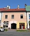 Banská Bystrica - Horná ul. 7 -a.jpg