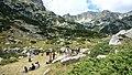 Bansko, Bulgaria - panoramio - Красимир Косев (60).jpg