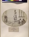Baories, bird catchers, low caste Hindoos, Delhi (NYPL b13409080-1125429).tiff