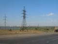 Baraboy Reservoir 1.png