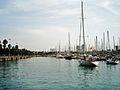 Barcelona Hafen.jpg