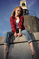 Barefoot By The Lighthouse (14890972173).jpg