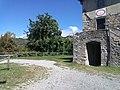 Barga, Province of Lucca, Italy - panoramio - jim walton (5).jpg