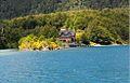 Bariloche - panoramio - Manuel pino.jpg