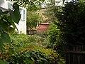Barlachstraße 3, Dresden (356).jpg