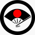Barn-Ogi-Sensu-Red-Hinomaru.png